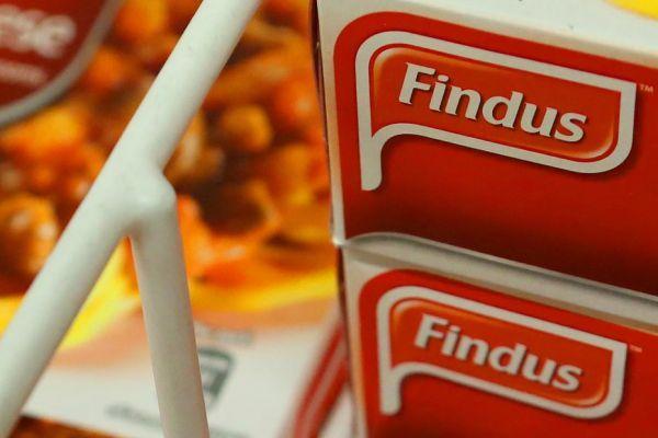 09.02 Findus