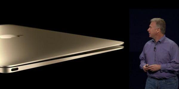 09.03 1280x640 Apple MacBook DOré