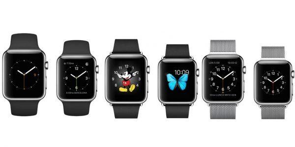 09.03 1280x640 Apple Watch