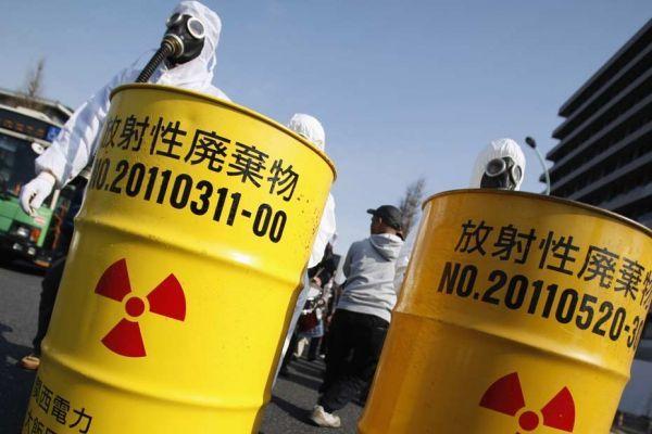 09.03.Japon.manifestation.anti.nucleaire.Reuters.930.620