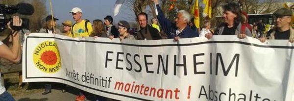 09.03.Manifestation.nucleaire.Fessenheim.TWITTER.SORTIRDUNUCLEAIRE.930.320