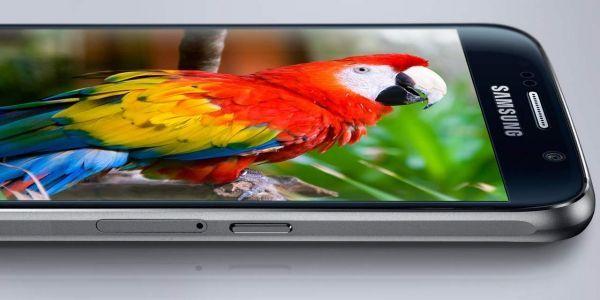 09.04 1280x640 Samsung Galaxy S6
