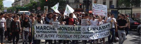 09.05.Cannabis.manifestation.depenalisation.AURELIEN.FLEUROT.E1.1280.400