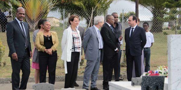 09.05.Hollande.Antilles.JEAN-RICHARD ALAIN.AFP.1280.640