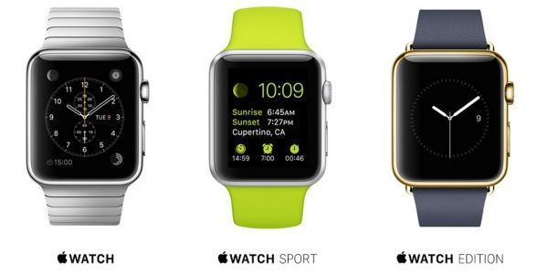 09.09 1280x640 Apple Watch