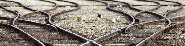 09.10.Rail train ferroviaire.GERARD JULIEN  AFP.1280.320