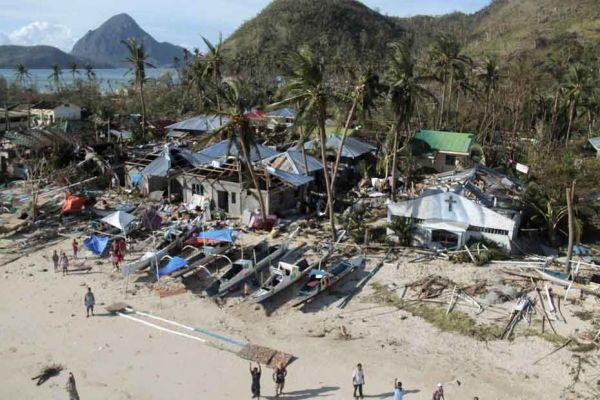 09.11-philippines-typhon