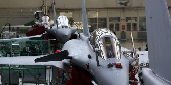10.04.Rafale.Dassault.avion.NICOLAS-TUCAT.AFP.1280.640