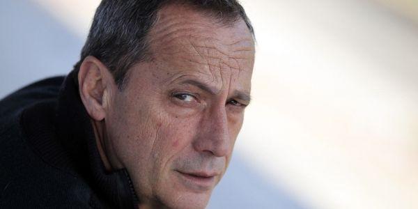 10.05.Alain.Orsoni.Ajaccio.PASCAL POCHARD-CASABIANCA.AFP.1280.640