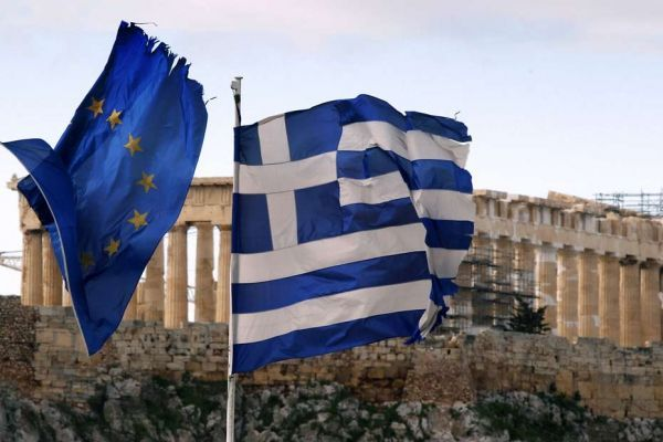 10.05.Grece.drapeau.UE.930.620