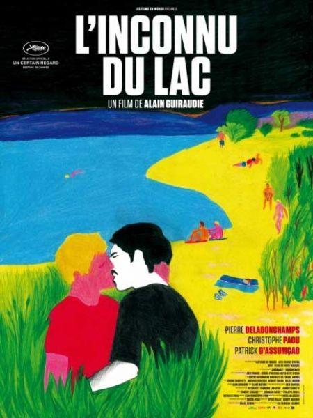 rencontre amoureuse gay travel a Saint Cloud