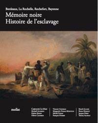 10.08-Livre-été-Mémoire-noire-Histoire-de-l'esclavage