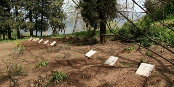 10.10-cimetière.tibéhirine.