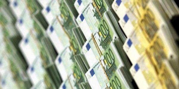 11.02.Argent.billet.euro.fortune.PEDRO-ARMESTRE.AFP.1280.640