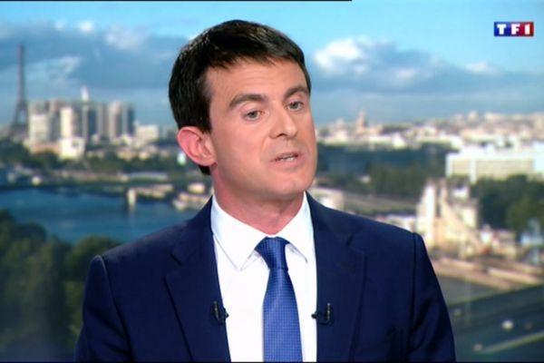 11.05.Valls2.TF1.930.620