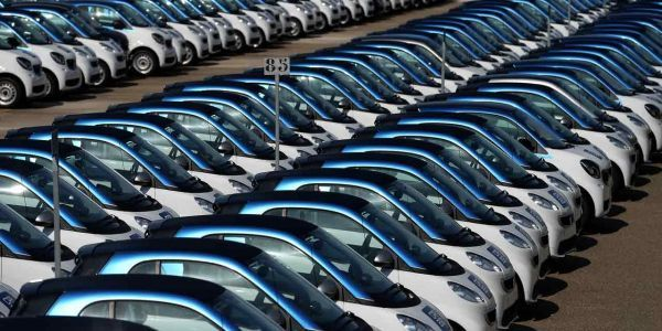 11.09.Smart.Automobile.PATRICK HERTZOG  AFP.1280.640
