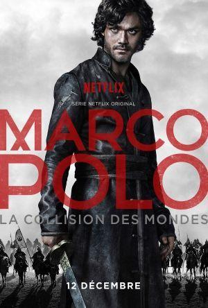 11.12 Marco Polo Netflix