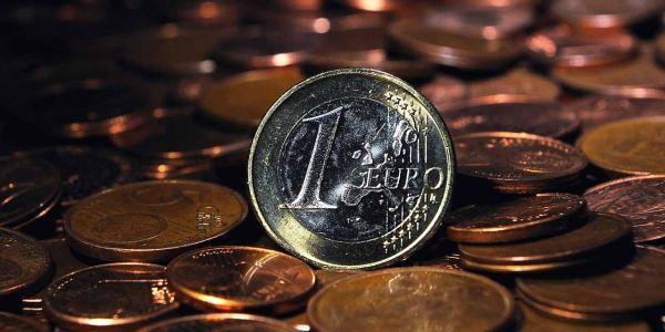12.01.Argent.monnaie.piece.Euro.centime.PHILIPPE.HUGUEN.AFP.1280.640