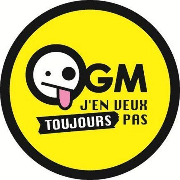 13.01.Anti.OGM.logo.DR.640.640