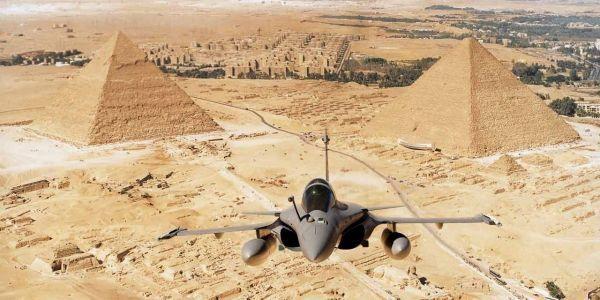 13.02-1280x640-Rafale-Egypte Dassault Aviation - Fr. Robineau
