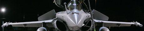13.02.Bandeau.Avion.Rafale.Dassault.Reuters.460.100