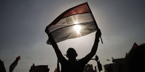 13.02.Egypte.drapeau.GIANLUIGI GUERCIA.AFP.1280.640