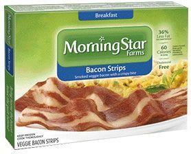 13.10.Bacon.vegetal.MORNINGSTARFARMS.278.224
