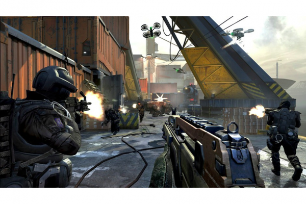 13.11 930x620 Call of Duty Black Ops 2