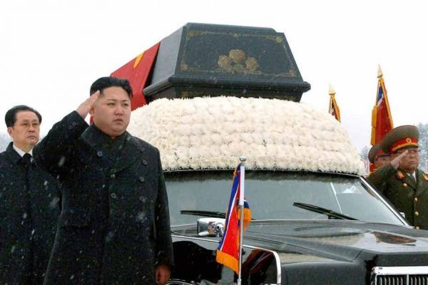 13.11-Kim-Jong-Un