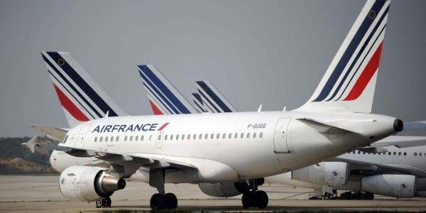14.01.Air.France.aviation.avion.STEPHANE-DE-SAKUTIN-AFP.1280.640
