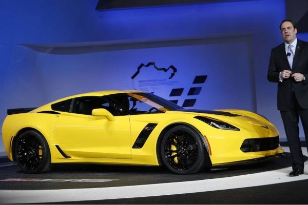14.01.Chevrolet.Corvette.Salon.automobile.Detroit.Reuters.930.620