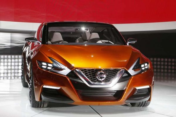 14.01.Nissan.Sedan.Concept.Salon.automobile.Detroit.Reuters.930.620