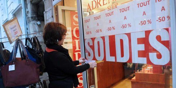 14.01.Soldes.commerce.Shopping.IROZ.GAIZKA.AFP.1280.640