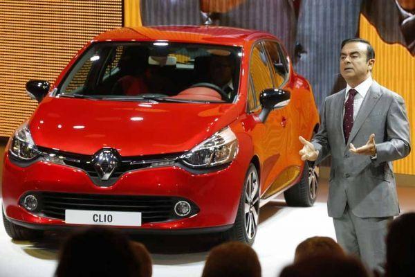 14.02.Renault.Ghosn.Clio.Auto.Reuters.930.620