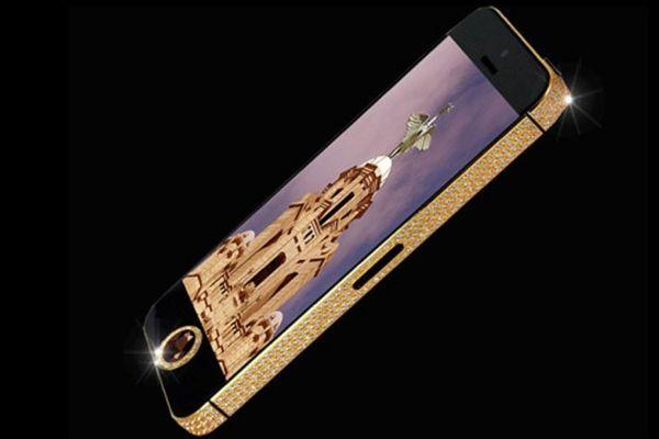 14.04 930x620 iPhone 5 Diamant Or