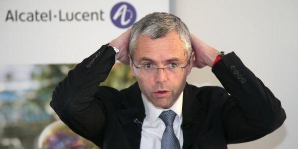 14.04.Alcatel.lucent.Michel.Combes.JACQUES DEMARTHON.AFP.1280.640