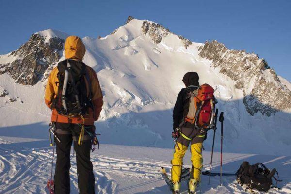 14.07.Mont-Blanc.montagne.alpiniste.930.620
