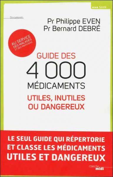 14.09.Guide.medicament.DR