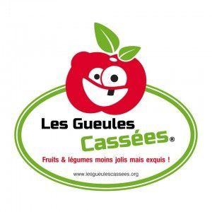 14.10.logo.gueulescassees.300.300