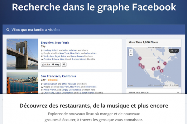 15.01 930x620 Facebook Graph Search