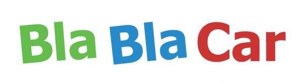 15.04.Logo.Blablacar.BLABLACAR.1002.274