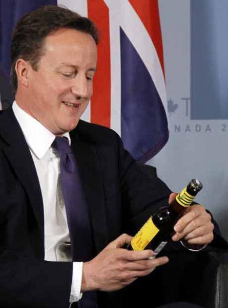 15.06.David.Cameron.UK.biere.Reuters.460.620