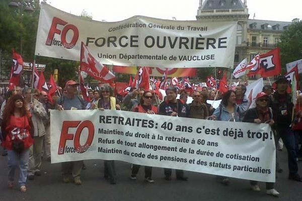 15.06.Manifestation.FO.630.420
