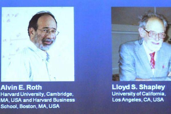 15.10.Nobel.Economie.2012.Reuters.930.620