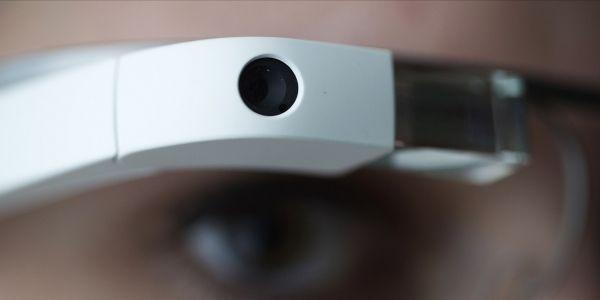 16.01 1280x640 Google Glass