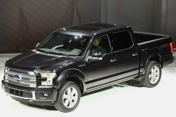 16.01.Ford.F150.Pickup.Salon.Auto.Detroit.Reuters.930.620