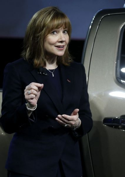 16.01.mary.Barra.GM.General.Motors.Salon.Auto.Detroit.Reuters.440.620
