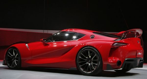 16.01.Toyota.FT-2.Salon.Auto.Detroit2.Reuters.930.620