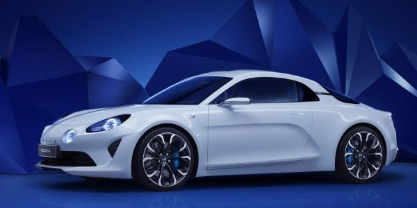 16.02.Renault Alpine Vision 3.RENAULT GREG WHITE SID LEE.1280.640