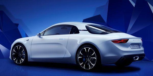 16.02.Renault Alpine Vision 4.RENAULT GREG WHITE SID LEE.1280.640
